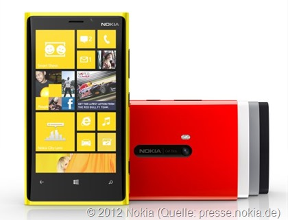 600-nokia-lumia-920-color-range